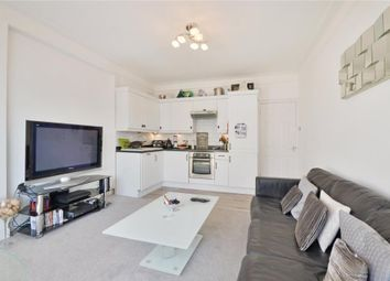 Thumbnail 2 bedroom flat for sale in Kingswood Court, 48 West End Lane