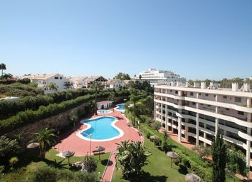 Thumbnail 3 bed apartment for sale in Guadalmina Alta, Marbella West (San Pedro), Costa Del Sol