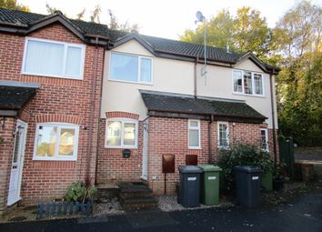 Thumbnail 2 bed property to rent in Waldon Gardens, West End, Southampton