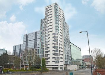 Thumbnail 2 bedroom flat for sale in 5/1, 490 Argyle Street, City Centre