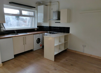 Thumbnail 1 bed flat to rent in Wellington Road South, Hounslow, Middlesex