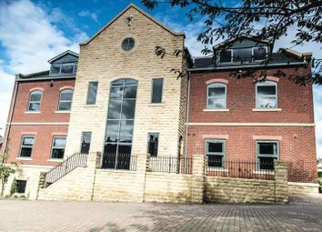 Thumbnail Serviced office to let in Featherbank Court, Horsforth, Leeds