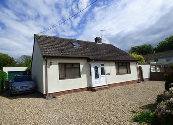 Thumbnail 2 bedroom property for sale in Lyddons Mead, Chard