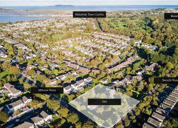 Thumbnail Property for sale in Swords Road, Malahide, County Dublin