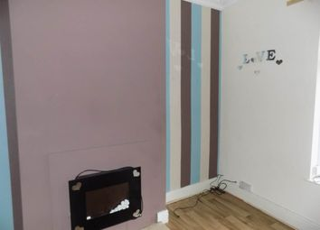 Thumbnail 3 bed end terrace house to rent in Bempton Place, Great Horton, Bradford