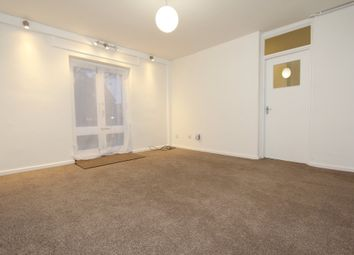 Thumbnail 2 bed flat to rent in Badgers Walk, Brislington, Bristol