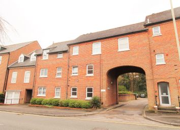 Thumbnail Studio to rent in Jacobs Ladder, Hatfield