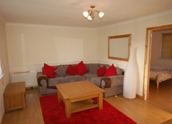 Thumbnail 1 bed flat to rent in Culduthel Court, Inverness