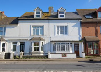 4 bed property for sale in Coast Road, Pevensey Bay, Pevensey BN24