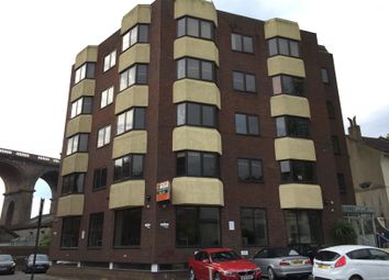 Thumbnail Office to let in Dyke Road Drive, Brighton