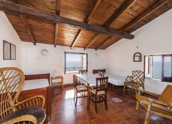 Thumbnail 2 bed apartment for sale in 04029 Sperlonga Lt, Italy
