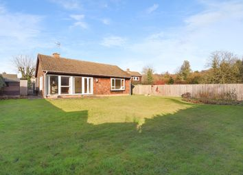 Thumbnail 2 bed bungalow to rent in Colets Orchard, Otford, Sevenoaks