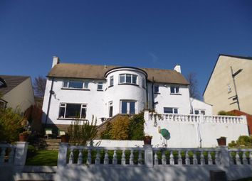 Thumbnail 3 bed detached house for sale in West End, Witton Le Wear, Bishop Auckland