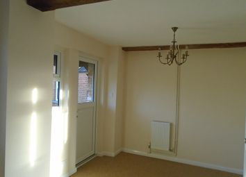 Thumbnail 3 bedroom mews house to rent in Nr Sandy Bay, Exmouth
