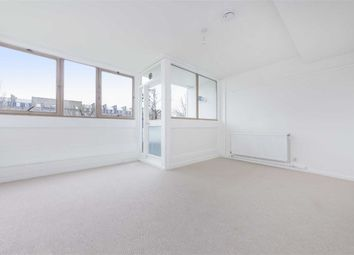 3 bed flat for sale in Maida Vale, London W9