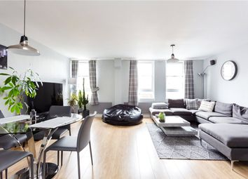 2 bed maisonette for sale in Islington Green, Islington, London N1