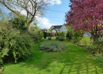 Thumbnail 4 bed semi-detached house for sale in Long Road East, Dedham, Colchester