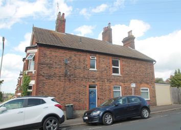 Thumbnail 1 bed flat for sale in St Mary's Road, Tonbridge