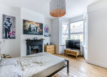 Thumbnail 5 bed property for sale in Mellish Street, Canary Wharf