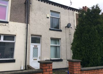 Thumbnail 3 bed terraced house for sale in Morris Green Lane, Bolton