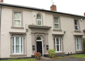 Thumbnail 2 bed flat to rent in South Dene, South Road, Smethwick