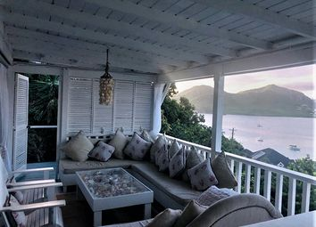 Thumbnail 11 bed villa for sale in Falmouth Harbour, Antigua And Barbuda