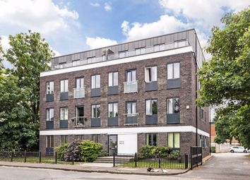 Thumbnail 1 bed flat for sale in Feltham Business Complex, Browells Lane, Feltham