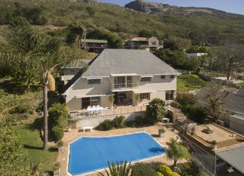 Thumbnail 6 bed detached house for sale in 5 Risedale, Hoog-En-Droog, Paarl, 7646, South Africa