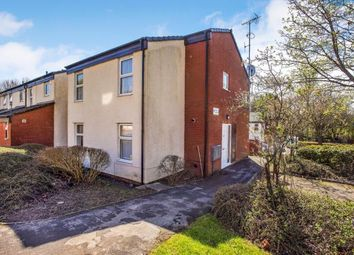 Thumbnail 2 bed flat for sale in Mendip Road, Leyland, Lancashire, .