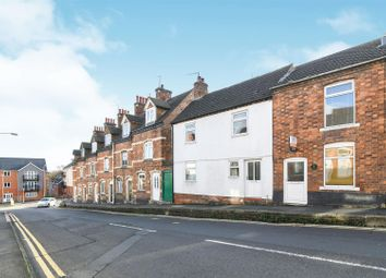 Thumbnail 3 bed property for sale in Mill Street, Evesham