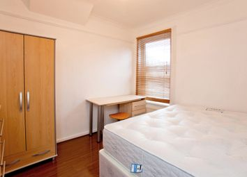 Thumbnail 2 bed shared accommodation to rent in Durham Road, Canning Town, East London