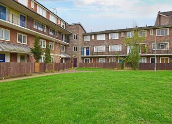 Thumbnail 3 bed maisonette for sale in Watermill Way, Feltham