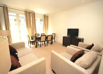Thumbnail 1 bed flat for sale in Creechurch Ln, City Of London