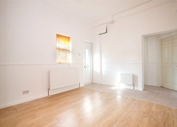 Thumbnail 1 bed flat to rent in Wellmeadow Road, Catford