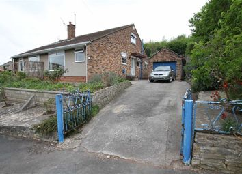 Thumbnail 2 bedroom bungalow for sale in Clifford Gardens, Shirehampton, Bristol