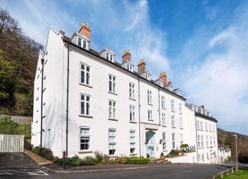 Thumbnail 2 bed flat for sale in Holywell Road, Malvern, Worcestershire