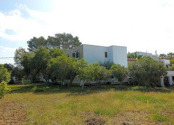 Thumbnail Villa for sale in Avinguda De Ses Païsses 07820, Sant Antoni De Portmany, Islas Baleares