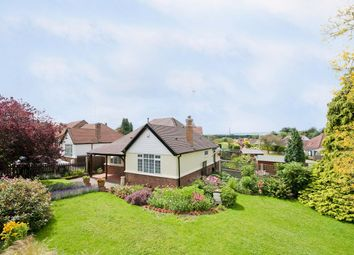 Thumbnail 3 bed bungalow to rent in Oakdene Road, Sevenoaks