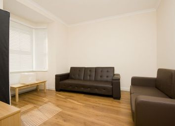 Thumbnail 5 bed detached house to rent in Campbell Road, London