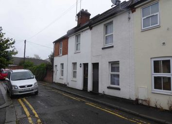Thumbnail 2 bedroom property for sale in Tuns Hill Cottages, Earley, Reading