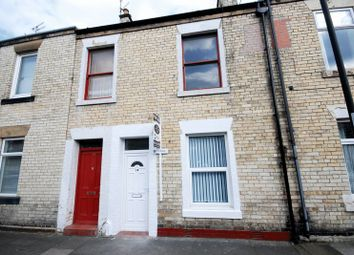 Thumbnail 1 bed flat for sale in Bowsden Terrace, Gosforth, Newcastle Upon Tyne