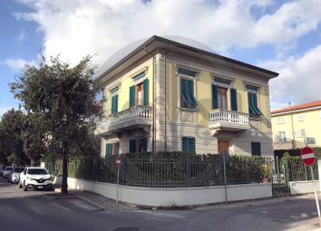 Thumbnail 6 bed villa for sale in Via Napoli, Camaiore, Lucca, Tuscany, Italy
