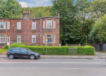 2 bed maisonette for sale in Riversdale Lane, Scotstoun, Glasgow G14