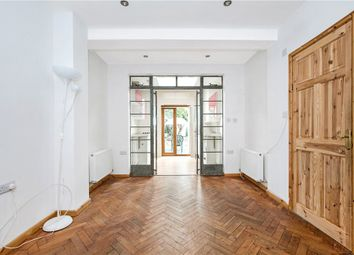1 bed property to rent in Norbury Crescent, Streatham, London SW16