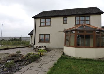 Thumbnail 3 bed property to rent in Spring Gardens, Whitland