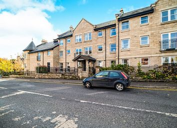 Thumbnail 1 bed flat for sale in Bowmans View, Dalkeith