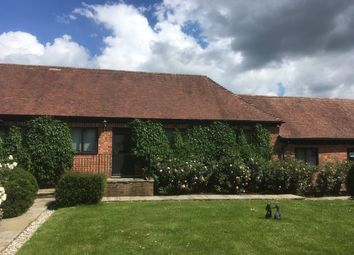 Thumbnail Office to let in Withyham, Nr Tunbridge Wells, East Sussex