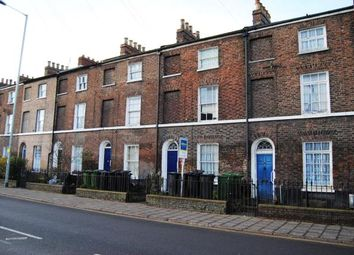 Thumbnail Property for sale in Kings Lynn, Norfolk
