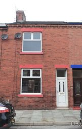Thumbnail 3 bed terraced house to rent in Nelson Street, Barrow In Furness
