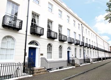 2 bed flat for sale in Albion Terrace, London Road, Reading, Berkshire RG1